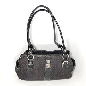 🔥🔥Gianni Bini shoulder purse/ bag